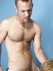 Vagina vs dick porn pics and kinky gay men gallery at I'm Your Boy Toy