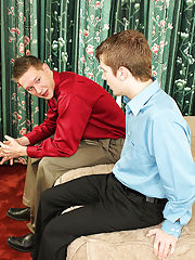 Gay twink bondage pics downloads and male teacher fucks student xxx at My Gay Boss