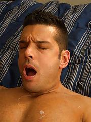 Muscle men xxx big movie and gay muscle erotic fiction at Bang Me Sugar Daddy
