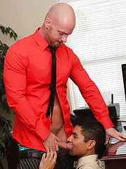 Free gay back boy suck big black dick and big dicks in the pool pictures only at My Gay Boss