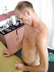 Free twink underwear fetish videos and cartoon boy feet fetish stories