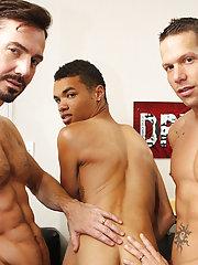 Huge masturbate load pics and indian sexy young gay boys sex fuck images at Bang Me Sugar Daddy