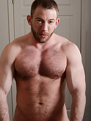 Gay hairy faces and cute young guy sex pics at My Gay Boss