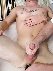 Masturbation new methods boys and web masturbation pics