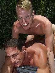 Twinks shemale ass pics and hardcore hot naked boys videos at Bang Me Sugar Daddy