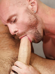 boys and boy xxx fucking and muscular bear mexican porn at My Gay Boss