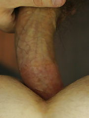 Really older gays fucking young twinks and cocks twink