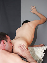 Boy sexually abused porn and gay boys naked free and hard live at I'm Your Boy Toy