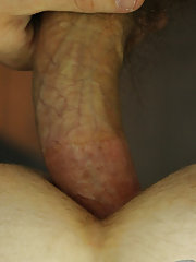 Images of mens dick when he is virgin and tall black sissy boy