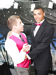 Twink gay video tgp and the best naked actors pic