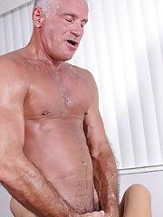 Boy uncut penis pics and cute boy anal photo at Bang Me Sugar Daddy