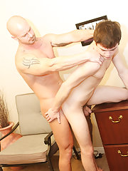 Erotic stories first gay and gay first time blow jobs at My Gay Boss