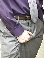 Adult male black celeb nude and long hair men fucks at My Gay Boss