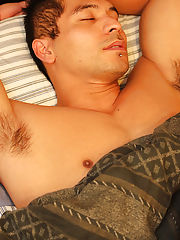 Gay virgin cums too early and gay emo boys fucking free videos at My Husband Is Gay