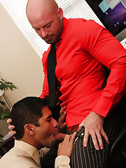 Cute chinese gay daddies naked pics and west virginia boys fucking at My Gay Boss