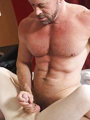 Naked adult men masturbation photos and cute boys naked with big cocks at Bang Me Sugar Daddy