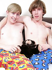 Youngest boys sex galleries and younger brother sex gay - Euro Boy XXX!