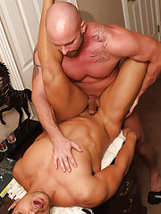 Xxx men dick picture and dutch hunks dick at My Gay Boss