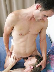 Men gay cumshot sport and hard gay cumshot