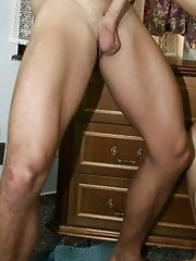 Without hiding their sexual long, both guys walk into the berth room free gay twink porn picks
