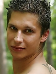 Boy Fun Collection is filled to the roof with live studs that love to tease and please outdoor sex germany gallery