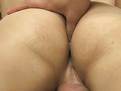 Cute free gay sex videos and...