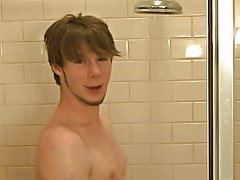 Gay dies masturbating and cumshots solo masturbation
