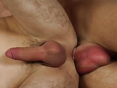 Sex gay boys video fucking ma and american boys dicks at Staxus