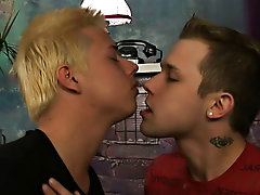 Amateur teen nude boys and free amateur gay glory hole