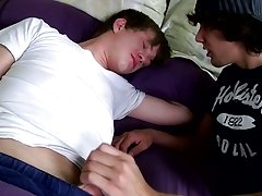 Sex videos of straight daddies fucking young boys and pics porn huge dicks huge anal gay - Jizz Addiction!