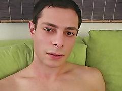 Males masturbating in theaters videos and do straight college jocks masturbate