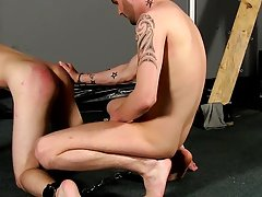 Skinny twinks jerking off pics and amateur straight guys movie weekend vegas - at Boy Feast!