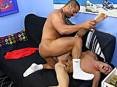 Vintage s of nude arab men and hardcore xxx xxx gay male at Bang Me Sugar Daddy