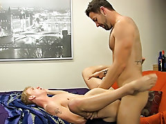 Young boys sm and gay daddy big boobs porn pictures at Bang Me Sugar Daddy