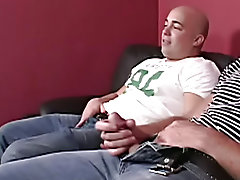 Asian hunk gym nude pic and movies of bollywood male hunk muscles