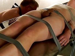 Porno short men fuck pictures and hot white twink fucked - Boy Napped!