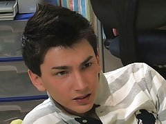 Teen twink canadian gallery and...