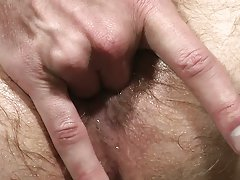 Gay twink fat booty and young gay boys tube porn - Boy Napped!