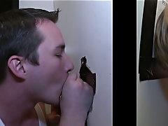 Tree blowjob photos and gay men vid hunks blowjob