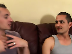 Humiliation gay male yahoo group and casual male retail group