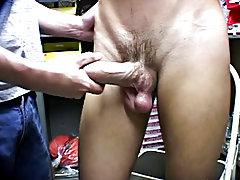 Jake emo boy porn masturbation...