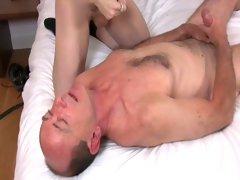 Arabian dick gay sex pics and...