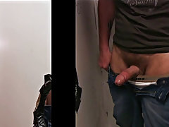 Sleeping men cam and free gay interracial blowjob cum in mouth