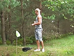 Free clips nude black twinks masturbate and white male mutual masturbation naked video hd