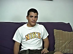 Film short twinks tube and...