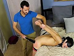 Black gay boy mp4 and big booty...