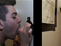 I sucked handsome cops cock gay blowjob story and blowjob lads and man