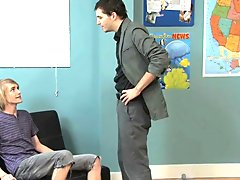 Twinks want suck huge cocks free video and hot emo hardcore twink sex videos at Teach Twinks