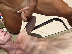 How to get a male anal orgasm and male to male anal sex at I'm Your Boy Toy