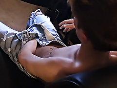 Free masturbation boy movies...